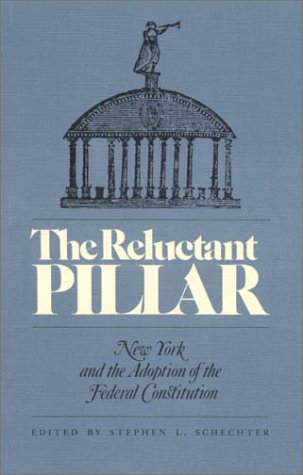 The Reluctant Pillar