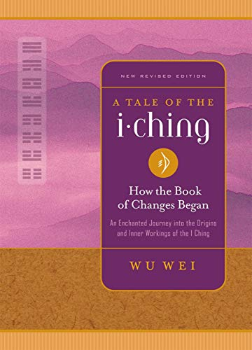 A Tale of the I Ching