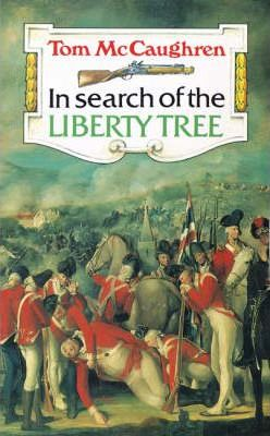 In Search of the Liberty Tree