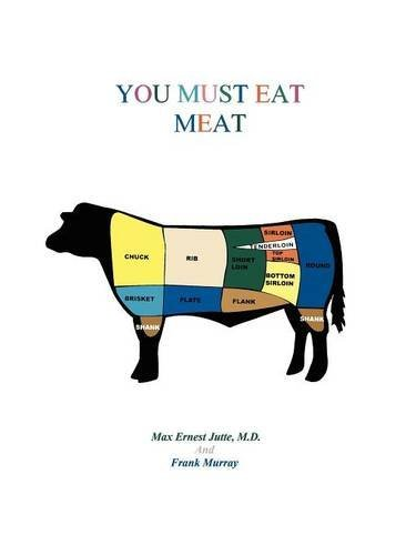 You Must Eat Meat