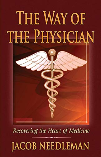 The Way of the Physician
