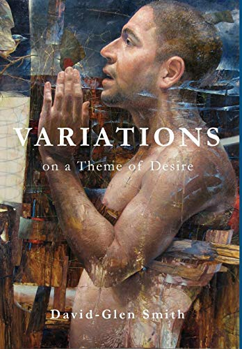 Variations on a Theme of Desire