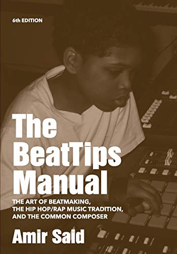 The BeatTips Manual