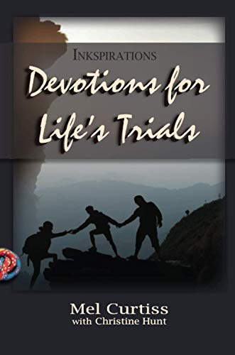 Devotions for Life's Trials