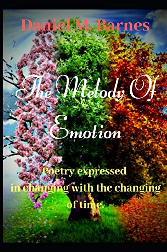 The Melody of Emotion