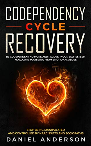 Codependency Cycle Recovery