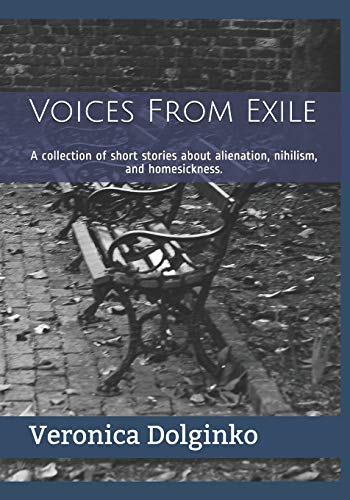 Voices From Exile