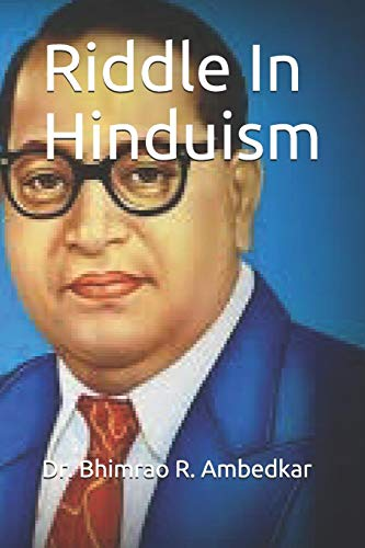 Riddle in Hinduism