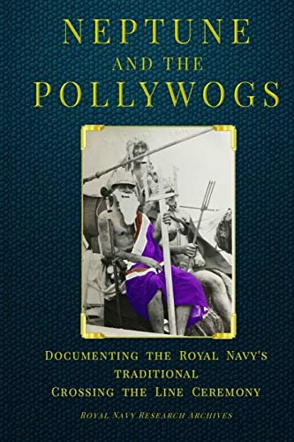 Neptune and the Pollywogs