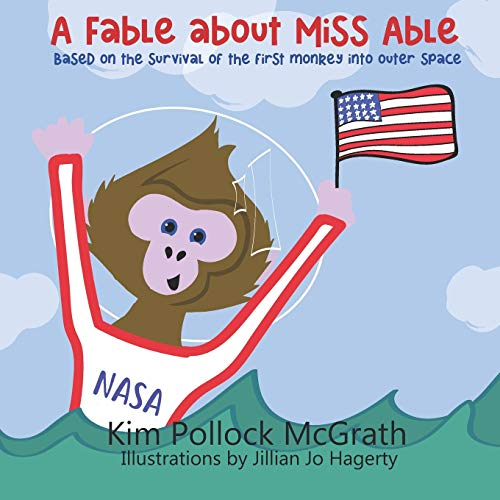 A Fable about Miss Able