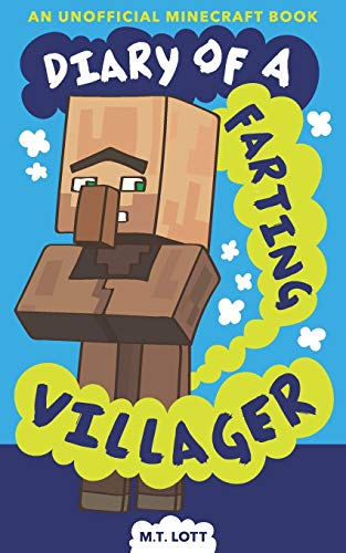 Diary of a Farting Villager