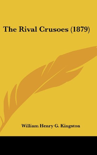 The Rival Crusoes (1879)