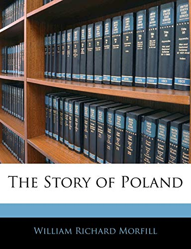 The Story of Poland