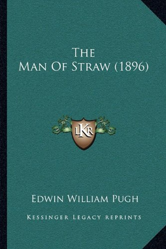 The Man of Straw (1896)