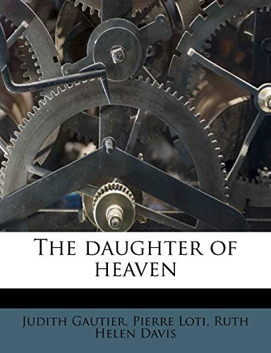 The Daughter of Heaven