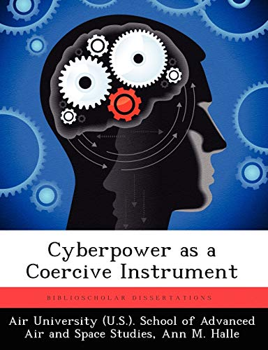 Cyberpower as a Coercive Instrument
