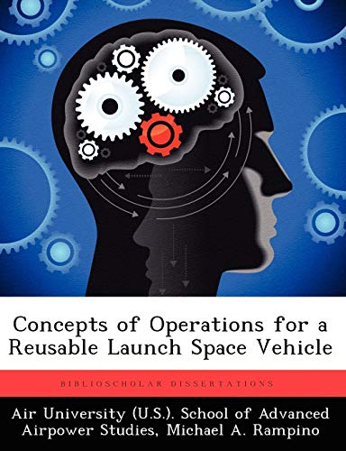 Concepts of Operations for a Reusable Launch Space Vehicle