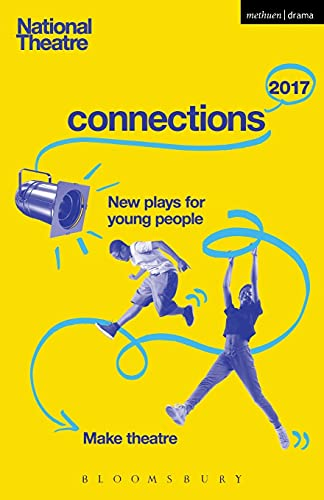 National Theatre Connections 2017