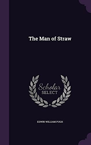 The Man of Straw