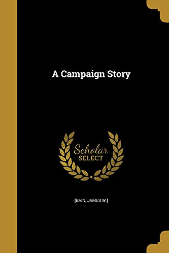 A Campaign Story