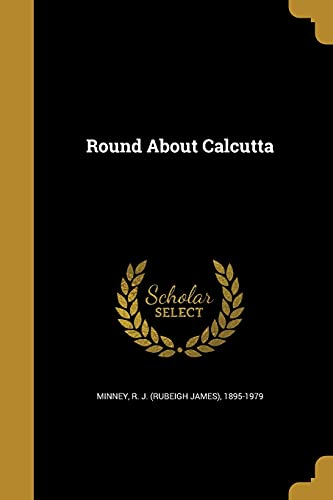 Round about Calcutta