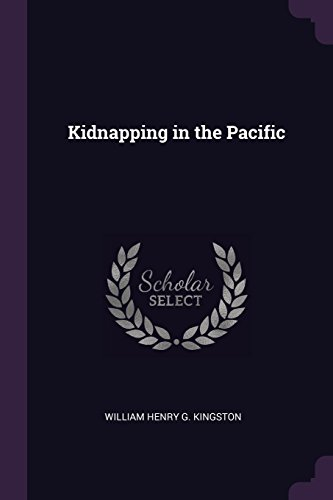 Kidnapping in the Pacific