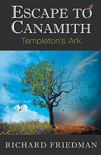 Escape to Canamith