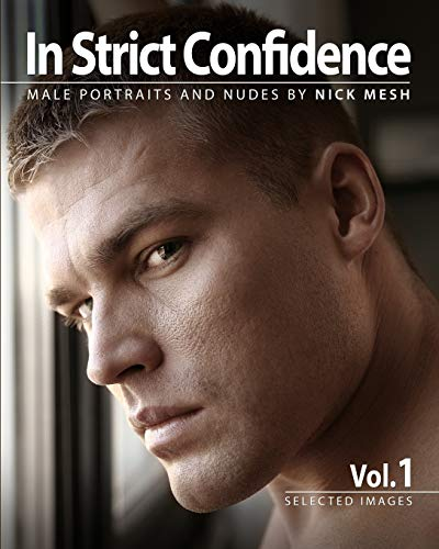 In Strict Confidence, Vol.1 (Updated Edition)