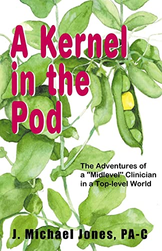 A Kernel in the Pod