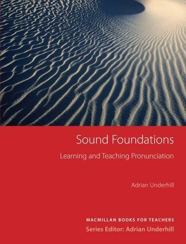 Sound Foundations Pack New Edition