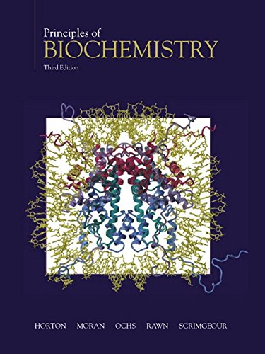 Value Pack: The World of the Cell with Free Solutions: (International Edition) and Principles of Biochemistry: (International Edition) with Essential iGenetics