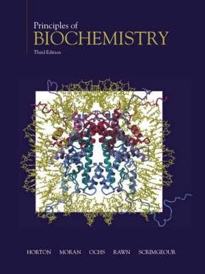 Value Pack: Biology (United States Edition) with Pin Card Biology with iGenetics with Free Solutions Manual (United States Edition) with Statistical and Data Handling Skills in Biology with Principles of Biochemistry (International Edition)