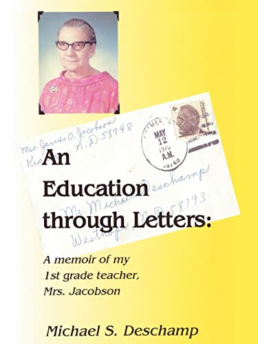 An Education through Letters