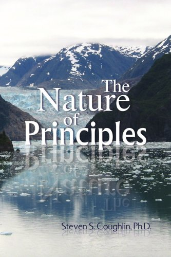The Nature of Principles