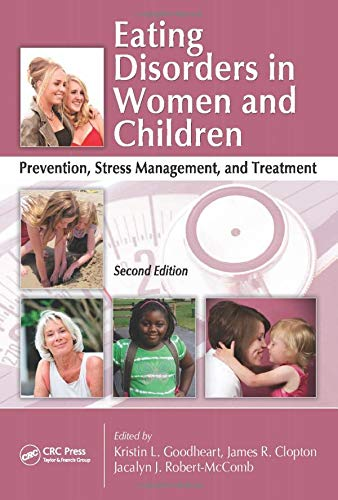 Eating Disorders in Women and Children