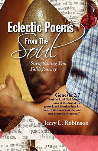 Eclectic Poems from the Soul