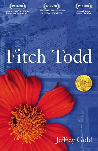 Fitch Todd