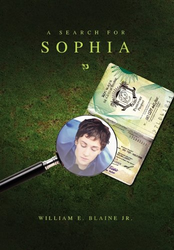 A Search for Sophia