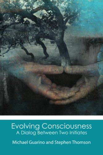 Evolving Consciousness