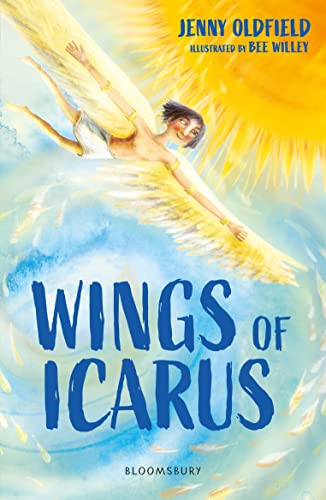 Wings of Icarus: A Bloomsbury Reader