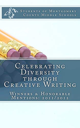 Celebrating Diversity through Creative Writing
