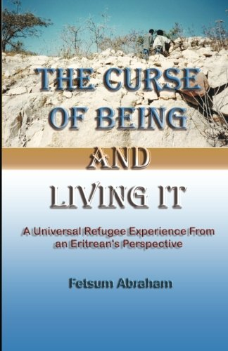 The Curse of Being and Living It