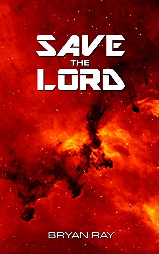 Save the Lord