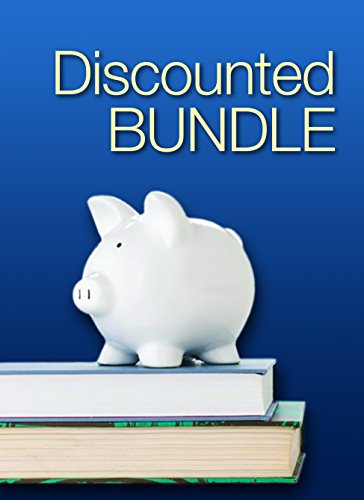 BUNDLE: Dines: Gender, Race, and Class in Media 4e + Wilson: Racism, Sexism, and the Media 4e