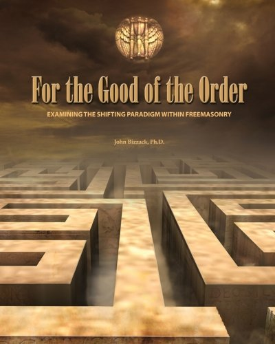 For the Good of the Order