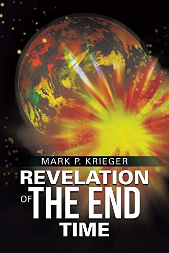 Revelation of The End Time