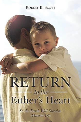 Return to the Father's Heart