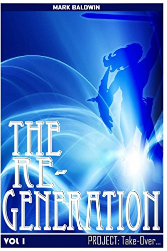 The Re-Generation Vol.1