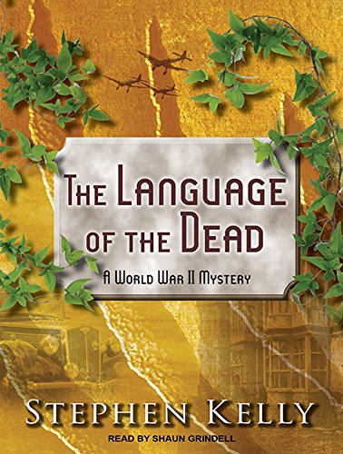 The Language of the Dead