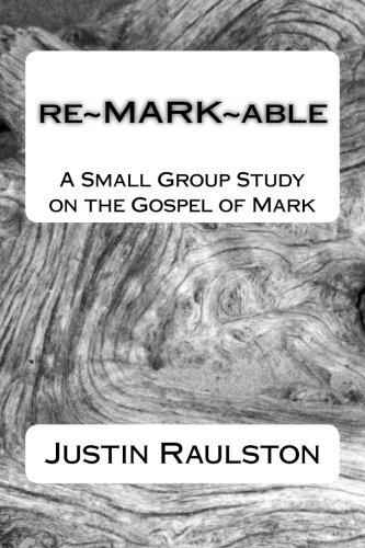 Re Mark Able